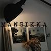 MANSIKKA マンシッカ