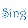 シリコンゴム成形の株式会社SING