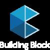株式会社BuildingBlock