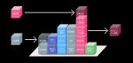 マイクロブロックサービス-必要な機能を組み合わせて使う