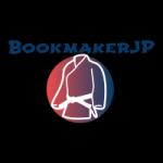 ブックメーカー日本