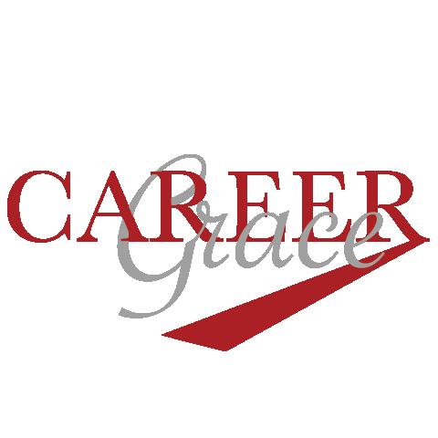 careergrace