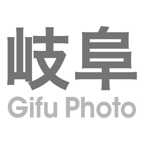 gifuphoto