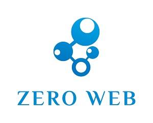 zeroweb