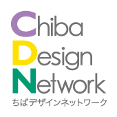 chibadesignnetwork