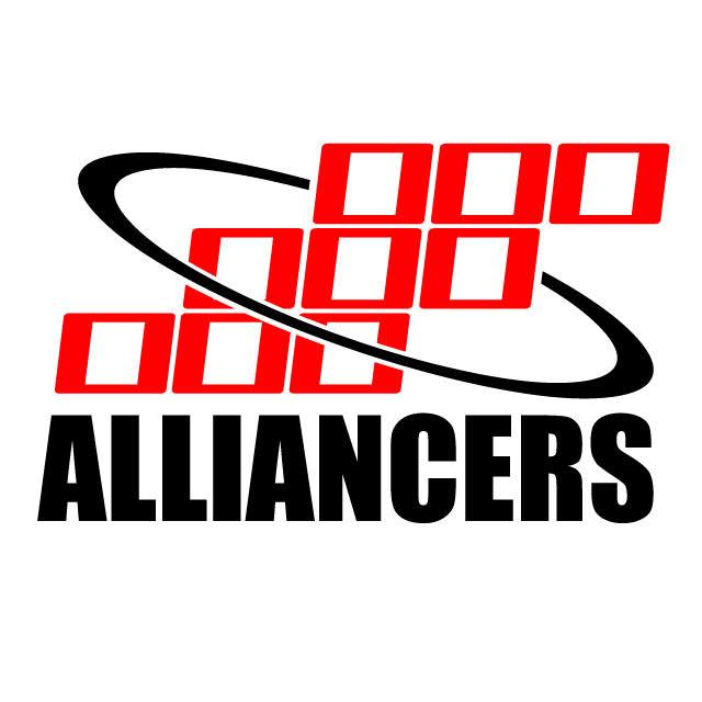alliancers
