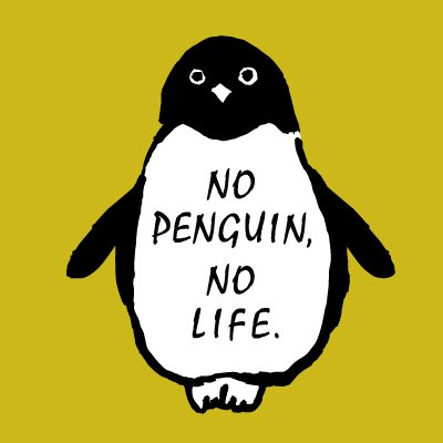 penguin_to