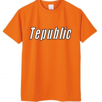 tepublic_social