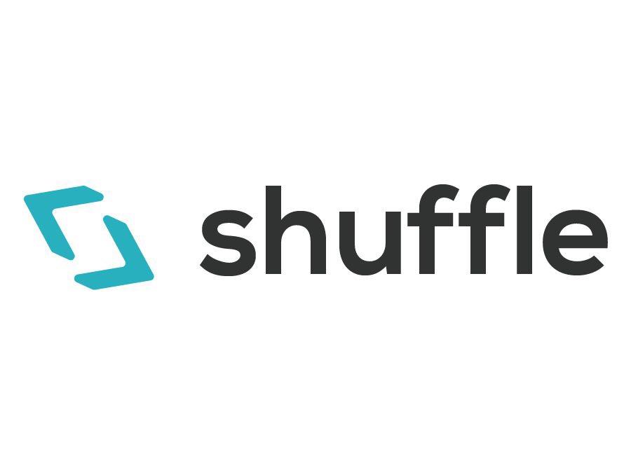 shuffle_official