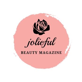 jolieful