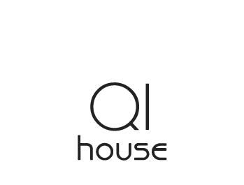 Q1HOUSE
