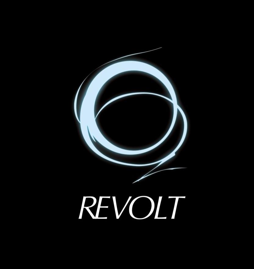 revolt_saitamakita