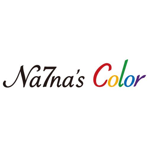 Na7nasColor