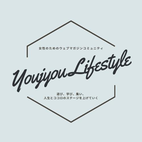 youjyou_life