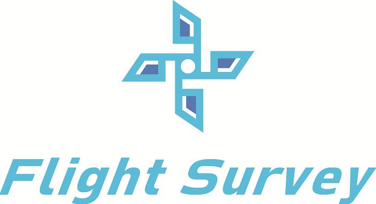 flightsurvey